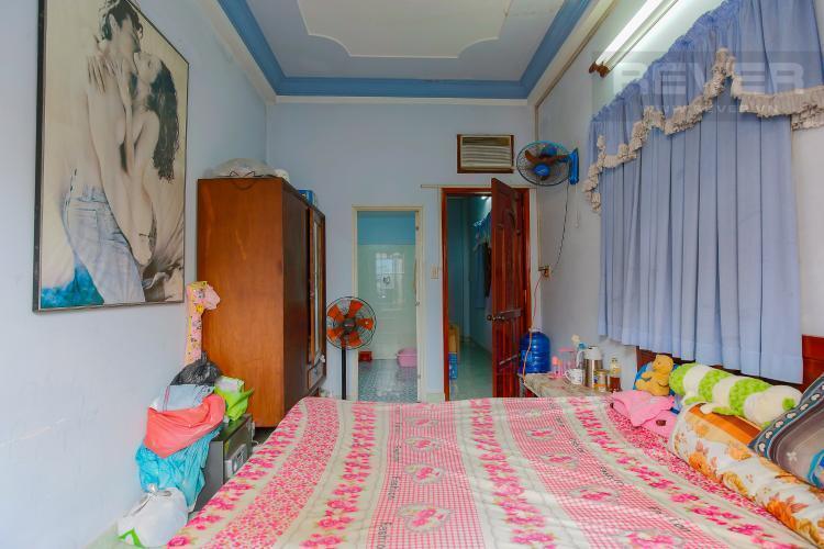 Căn hộ Lakeview City 4 phòng ngủ