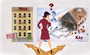 Những lý do nên cân nhắc trước khi mua dự án Viva Plaza quận 7
