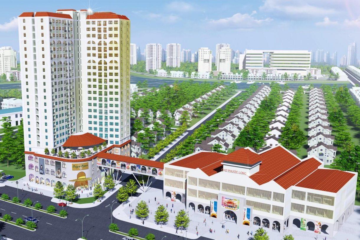 Phối-cảnh-dự-án-Viva-Plaza-Nguyễn-Lương-Bằng
