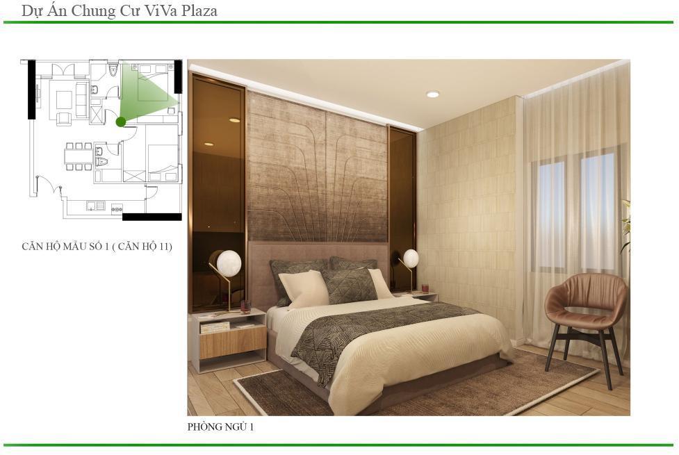 Hình-ảnh-thiết-kế-căn-hộ-Viva-Plaza-Nguyễn-Lương-Bằng