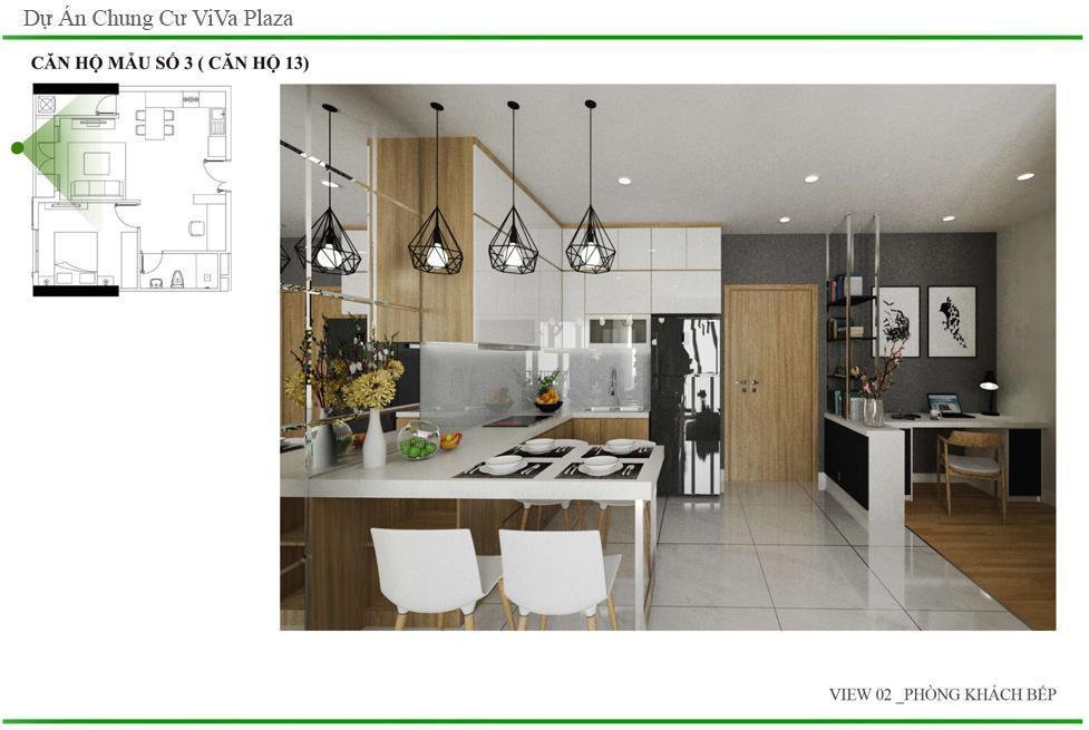 Hình-ảnh-thiết-kế căn-hộ-Viva-Plaza-Nguyễn-Lương-Bằng