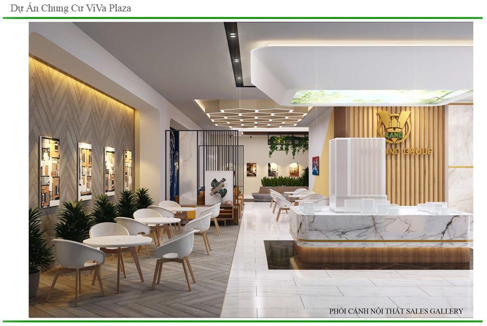 Phối-cảnh-nhà-mẫu-dự-án-Viva-Plaza-Nguyễn-Lương-Bằng