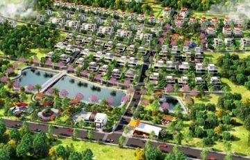 Sun Valley Bảo Lộc