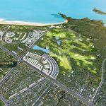 Chuyển Nhượng Đất Nền Nhơn Hội New City